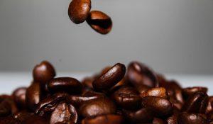 なぜコーヒーは体に良いか