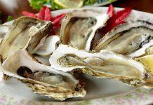 牡蠣と糖尿病と血糖の関係