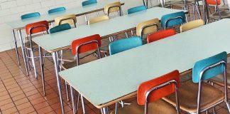 小学校から糖尿病検査実施