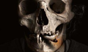 糖尿病とタバコや肥満が関節リウマチのリスクUP