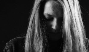 ストレスホルモンと心臓病と糖尿病リスクUP