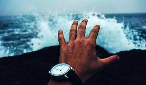 体内時計と摂食リズム障害