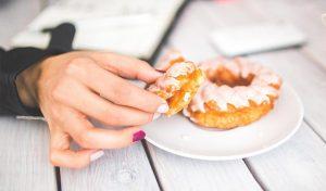 糖尿病になりやすい悪い食生活癖例