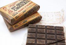 ダークチョコレートやカカオで高血圧予防1
