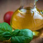 オリーブオイルと小児肥満