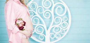 妊娠性糖尿病と有名人マライアキャリー