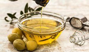 中性脂肪や肥満に良い悪い食用油
