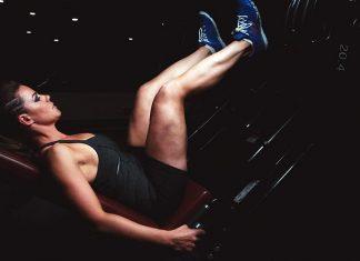 高血圧と糖尿病と運動のコツ