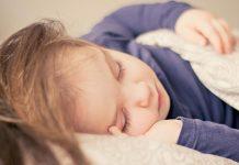 睡眠不足と糖尿病リスク