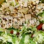 自宅で簡単!食材改善ダイエットで効果を上げるコツ