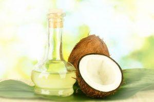 糖尿病にココナッツオイルが効果的な理由