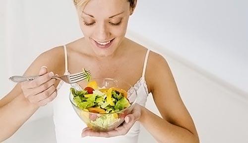 血圧低下を助ける食べ物を食べよう
