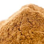 神戸スパイス シナモンパウダー カシア 500g Cinnamon Powder 桂皮 シナモン 粉末 スパイス 香辛料 製菓材料 業務用 7