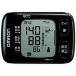 オムロンヘルスケア 手首式血圧計 HEM-6311 8