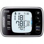 オムロン 手首式血圧計OMRON HEM-6324T 14