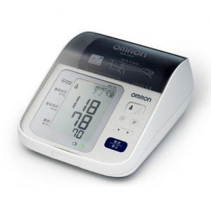 オムロン 上腕式血圧計 HEM−7310