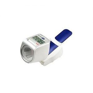オムロン 上腕式血圧計OMRON スポットアーム HEM-1021