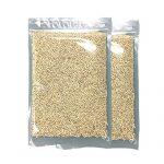 【予約販売1/27出荷】 自然の館 スーパーもち麦 1kg(500g×2)