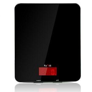 Famili----1g5kg--FM201BOB-0