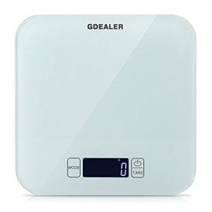 GDEALER------10kg--0