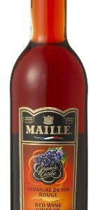 MAILLE--500ml-0