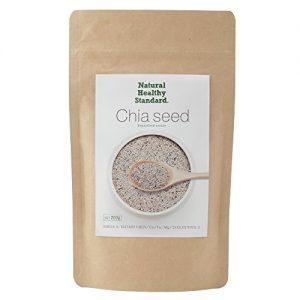 Natural-Healthy-Standard--200g-0