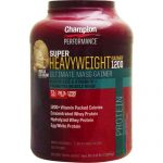 Super Heavy Weight Gainer 1200 3kg【海外直送品】 5