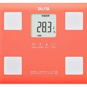TANITA---BC-760-PK-0