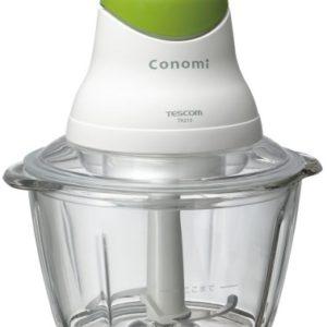 TESCOM-Conomi--TK210-W--0