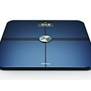 Withings--Smart-Body-Analyzer-WS-50-0