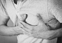 高血圧の原因と食事と運動の予防法