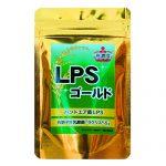 免疫 サプリメント 高濃度 LPSゴールド(73g 約65日分) パントエア菌LPSプラス乳酸菌の働きでマクロファージを活性化 … 3