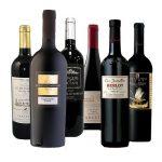 【厳選】濃い味フルボディ 果実味たっぷり濃厚赤ワイン飲み比べ6本セット 750ml×6本 [フランス/赤ワイン/辛口/フルボディ/6本] 5
