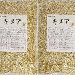 豆力特選 ペルー産キヌア 1Kg 11