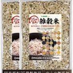 25穀国産雑穀米 完全無添加・国産品使用 3