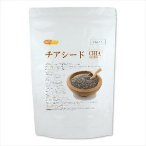 CHIA-SEEDS1-3-1000-Miracle-foods-0