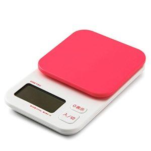 DRETEC---2kg-0