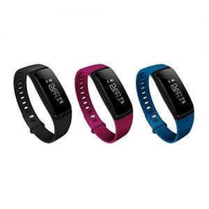 EletecPro-----Bluetooth-40--0