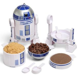 Star-Wars-R2-D2-Measuring-Cup-Set--R2-D2--0