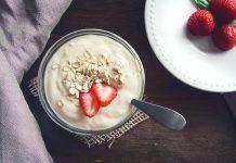 新生活の強い味方【簡単!】健康朝食食材レシピ