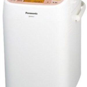 パナソニック ホームベーカリー ピンク SD-BH103-P 11