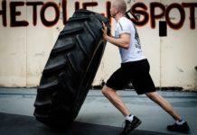 4つの理由 | ダイエットのために運動を始めたら体重増加。筋肉だけの問題?